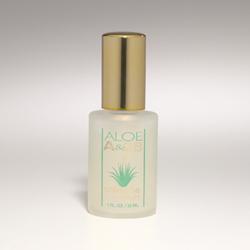 Image of Aloe A28 Serum