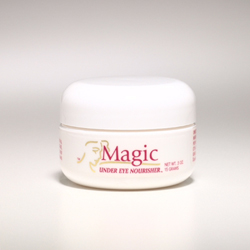 Facial Magic Under Eye Nourisher- 5 oz.