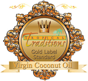 gold_label_Virgin_Coconut_oil_logo2
