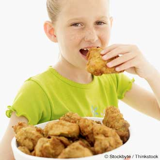 girl-eating-chicken-11.8