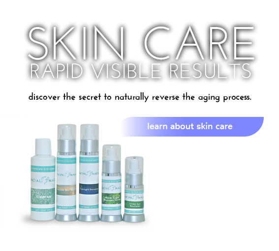 anti aging best skin care products