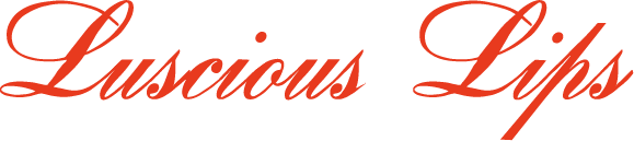 rowland mockups q [Recovered]_luscious lips logo red