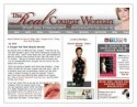 Real Cougar Hot New Beauty Secrets