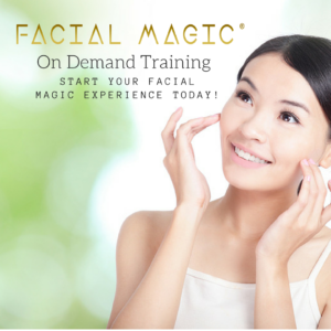 facial-magic-on-demand-training-3