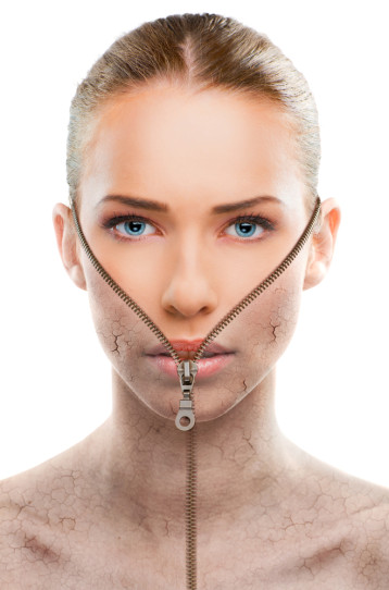 skin care and peptides