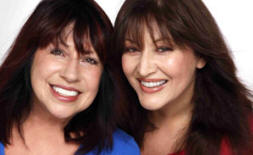 cynthia rowland and jackie silver ageless sisters